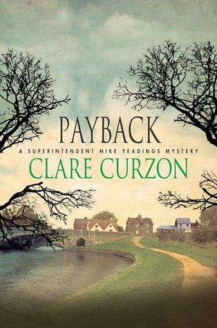 All Unwary Clare Curzon