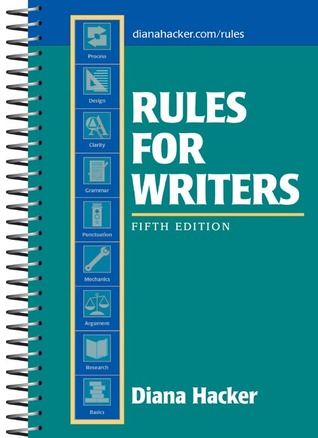 Writers References with Help for Writing in the Disciplines 6e 2009 update & CompClass & Reading Critically, Writing Well 8e & Research Pack Diana Hacker