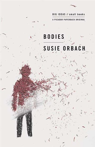 Bodies Susie Orbach