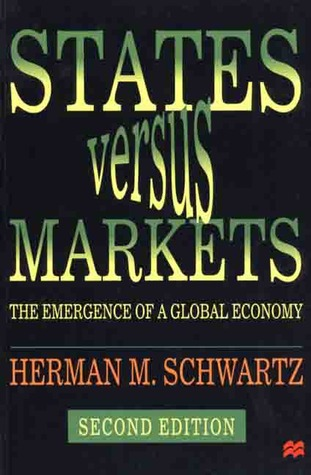 In the Dominions of Debt  by  Herman M. Schwartz