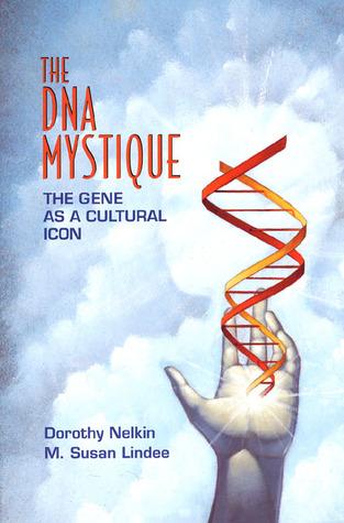 Dangerous Diagnostics: The Social Power of Biological Information  by  Dorothy Nelkin