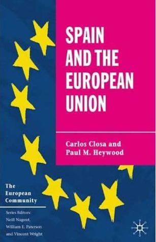 The Politics of Ratification of Eu Treaties Carlos Closa