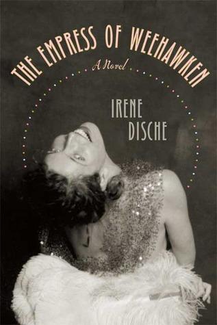 Between Two Seasons Of Happiness  by  Irene Dische