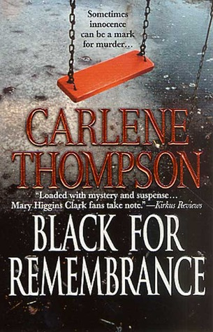 Si elle devait mourir Carlen Thompson