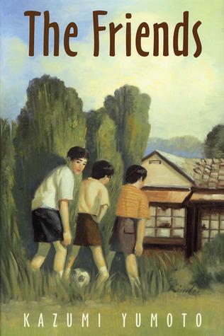 Popura No Aki  by  Kazumi Yumoto