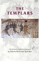 Los Templarios  by  Malcolm Barber