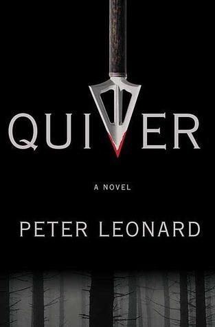 Quiver Peter Leonard