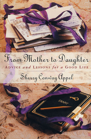 Thanks, Mom  by  Sherry Conway Appel