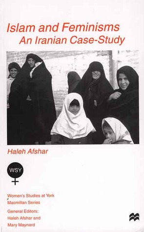 Women, Globalization and Fragmentation in the Developing World Haleh Afshar