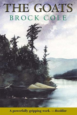Celine Brock Cole