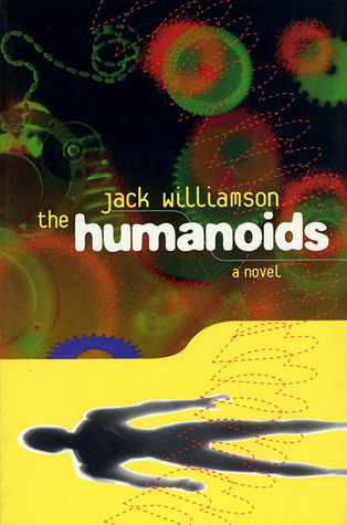 Dragons Island Jack Williamson