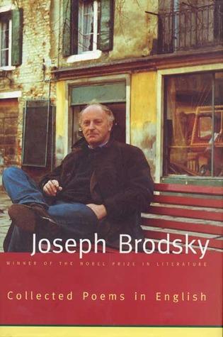 Paisagem com Inundação  by  Joseph Brodsky