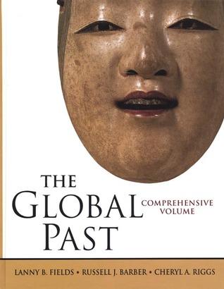 Global Past Cmb Lanny B. Fields