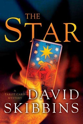 The Star: A Tarot Card Mystery David Skibbins