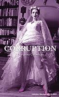 Corruption Virginia Crowley