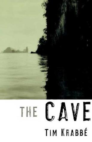 The Cave Tim Krabbé