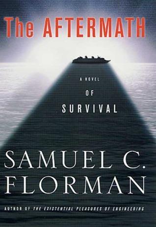 The Aftermath Samuel C. Florman