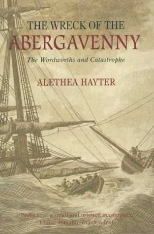 Wreck of the Abergavenny Alethea Hayter