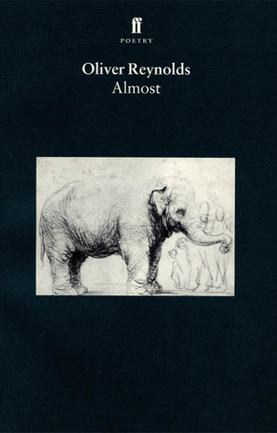 Almost  by  Oliver Reynolds