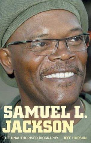 Samuel L Jackson  by  Jeff Hudson