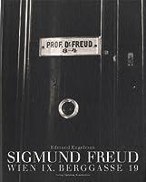 Berggasse 19: Sigmund Freuds Home And Offices, Vienna, 1938: The Photographs Of Edmund Engelman  by  Edmund Engelman