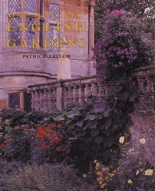 The Gardens Of Britain & Ireland Patrick  Taylor