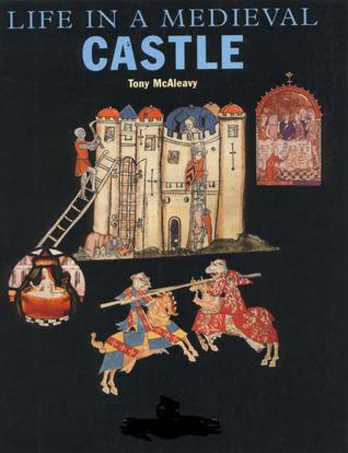 Medieval Britain Teachers Resource Book Tony McAleavy