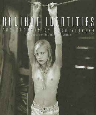Radiant Identities  by  Jock Sturges