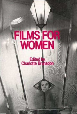 Films for Women  by  Charlotte Brunsdon