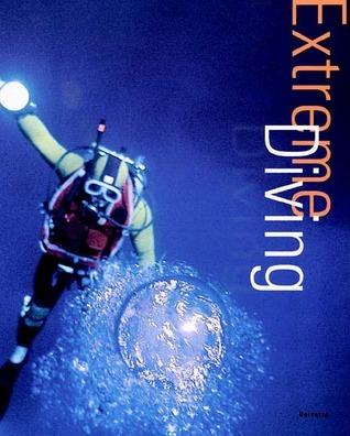 Extreme Diving Andrea Ballerini