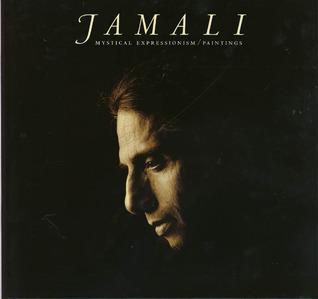 Jamali Jamali