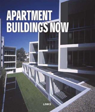 Apartment Buildings Now  by  Dimitris Kottas