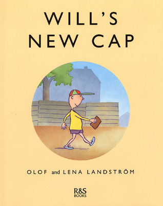 Wills New Cap  by  Olof Landström