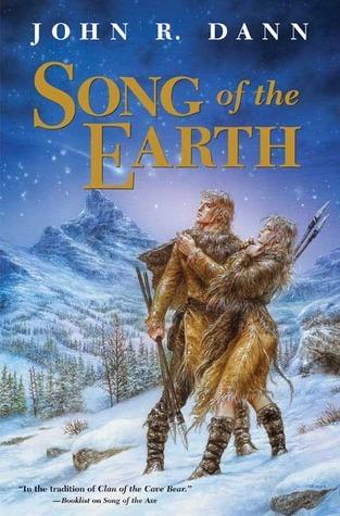 Song of the Earth John R. Dann
