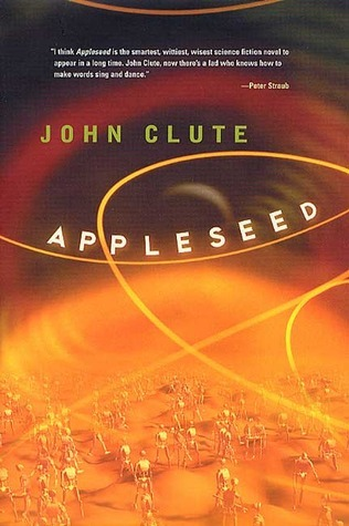 Appleseed John Clute