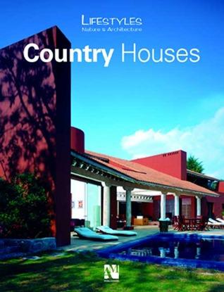 Country Homes Fernando de Haro