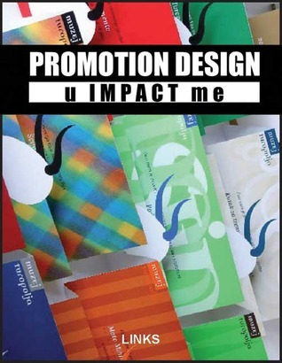 Promotion Design: U Impactme  by  Zhou Jianzhong