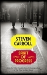 Spirit of Progress Steven Carroll