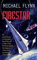Firestar Michael Flynn