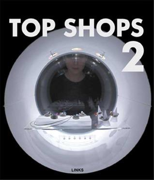 Top Shops 2  by  Eduard Broto