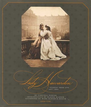 Lady Hawarden: Studies from Life, 1857-1864  by  Virginia Dodier