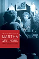 The Letters of Martha Gellhorn  by  Caroline Moorehead