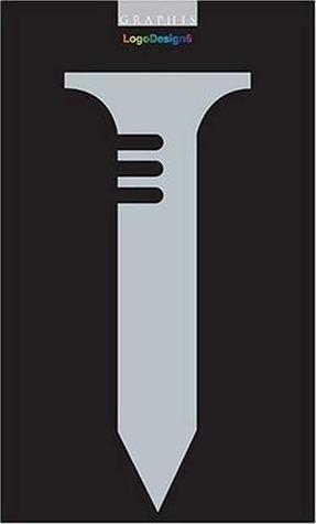 Logo6  by  B. Martin Pederson