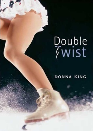 Double Twist  by  Donna King