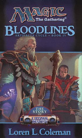 Sword of Sedition: Mechwarrior: Dark Age #15  by  Loren L. Coleman