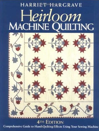 Quilters Academy, Vol. 1 - Freshman Year: A Skill-Building Course in Quiltmaking  by  Harriet Hargrave