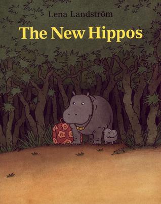 The New Hippos Lena Landström