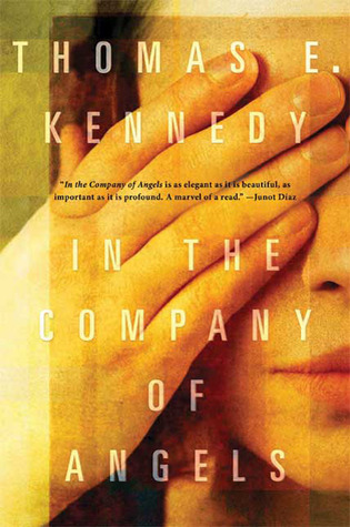 Robert Coover: A Study of the Short Fiction  by  Thomas E. Kennedy