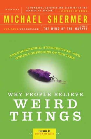 The Skeptic Encyclopedia Of Pseudoscience  by  Michael Shermer