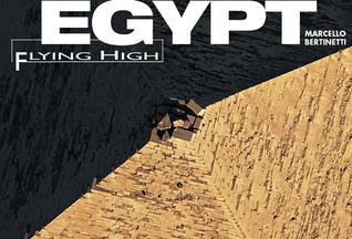Egypt Marcello Bertinetti